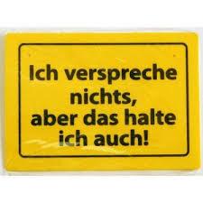 Schild Mit Sprüchen 15 X 10 Cm Witzig Cool Sebstklebend