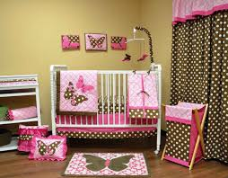 precious moments bedding and decor bedding designs from baby boy crib sets