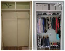 outdoor costco closets best of closet wonderful appealing new adorable black brown easy closets