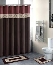 stall size shower curtain a retro shower curtain designer shower curtains shower curtain funny stall size