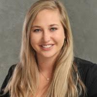 Jessica Albright - Client Service Manager - Moneta Group | LinkedIn