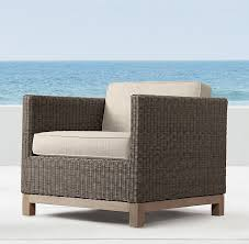 restoration hardware outdoor furniture covers. Malibu CustomFit Outdoor Furniture Covers Restoration Hardware