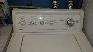 kenmore 90 series washer. kenmore 90 series washer automaticwasher.org