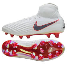 Details About Nike Men Magista Obra Ii Elite Df Fg Cleats White Soccer Shoes Spike Ah7301 107