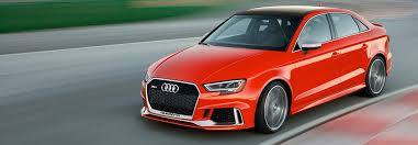 2018 audi rs3. wonderful audi 2018 audi rs 3 in willow grove pa serving philadelphia levittown u0026  allentown and audi rs3