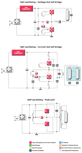 cfl ballast circuit diagram cfl image wiring diagram tl cfl self oscillating ballast stmicroelectronics on cfl ballast circuit diagram