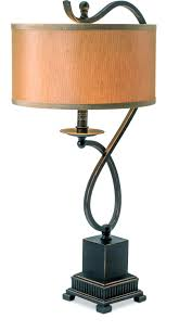 bronze table lamps home accessories curved lamp antique uk