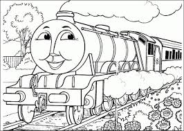 coloring sheets for kids from 4 to 5 years old