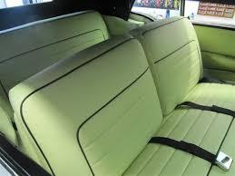 pete s favorite custom seat covers and door panels