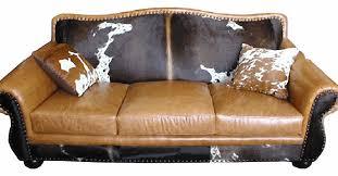 adobe sofa light brown