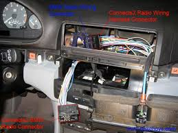 e m stereo wiring diagram wiring diagram bmw e46 radio wiring diagram and hernes