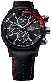Швейцарские <b>часы Maurice Lacroix</b> - официальный сайт, купить ...