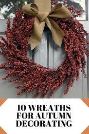 273 best Pretties to hang on your door images on Pinterest ...