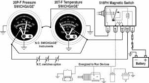 electrical selector switches electrical wiring diagram Spst Toggle Switch Wiring Diagram 5 position slide switch besides on off spst toggle switch wiring as well electrical switches sensors spdt toggle switch wiring diagram