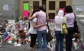 Dawson College remembers: 5 year anniversary of shooting | Globalnews.ca
