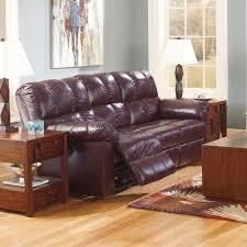 burgundy leather furniture decorating burgundy furniture decorating ideas