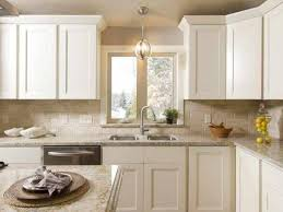 over the sink lighting. kitchen pendant lighting over sink appealing 12 shaker style kitchens with marble countertop and round small the v