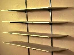 dvd wall mount shelf shelves wall storage shelves wall mounted wall mounted shelves about storage rack dvd wall mount shelf