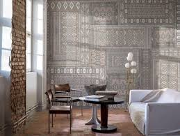 Free Interior Design Product Samples Patchworld High Quality Wallpaper Free Samples Mr Perswall