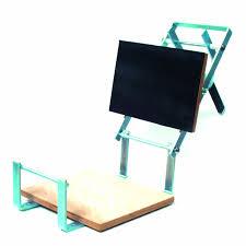 abig hand printing presses greatart no 1 art materials supplier