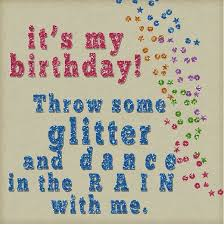 My Birthday Quotes Awesome 48 Comical Happy Birthday Quotes Stylopics