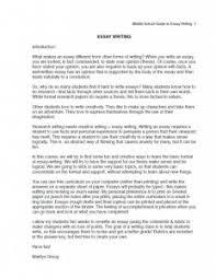 high school examples of persuasive essays for high school  high school 7 persuasive essay samples for high school address example examples of persuasive essays