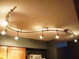 track lighting in living room. Track Lighting In Living Room