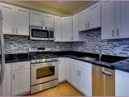 Kitchen Cabinet Door Style Kitchen 45 Shaker Kitchen Cabinet Door Styles Awesome Ideas 5