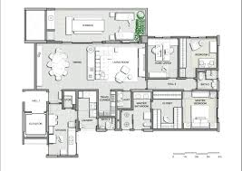Small Picture Luxury Villa Plans Designs mrstestcom