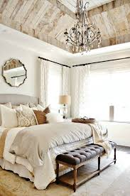 french country decor home. Full Size Of Bathroom Charming French Country Decor Bedroom 4 Linens Tufted Furniture With Mirror Above Home K
