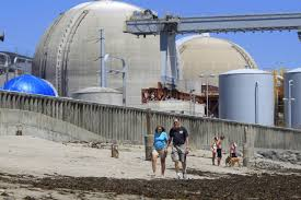 wsj fakes a green shift toward nuclear power fair san onofre nuclear plant photo lenny ignelzi ap