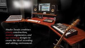 studio trends designs studio furniture