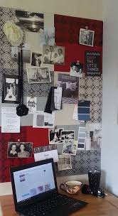 Pin Board Designs Pin About House Design On Pinboard Corkboard Designs For