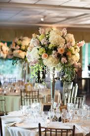 Riverstation Bristol Wedding Flowers Sian