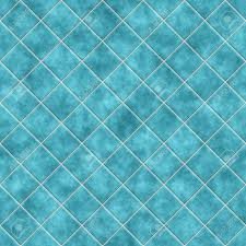 Free Bathroom Tiles Seamless Bathroom Tiles Pattern Texture Free Download E
