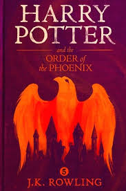 goblet of fire book cover harry potter and the order of the phoenix harry potter and the goblet of fire hardcover book
