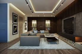 ceiling indirect lighting. Indirect Lighting Living Room Ceiling Built-in Lamp R