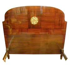 art bedroom furniture. beautiful mahogany art deco bed with marquetry from the 1920s furniturebedroom bedroom furniture l