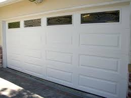 automatic garage door company minneapolis large size of door door repair st garage door styles garage automatic garage door company minneapolis