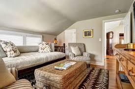 country farmhouse decor family room farmhouse with basket coffee table side tables