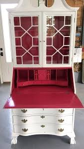 how to paint lacquered furniture. Lacquer Paint Furniture Table Awesome Best Lacquered Images On Black How To L