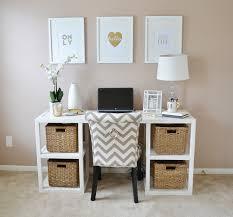 home office small office home office. Top 69 Beautiful Small Office Desk Ideas Corner Design For Home Rooms Cheap Bedroom Genius