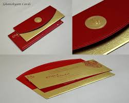 Indian Wedding Card Designs With Price Wadding Design Designs Together With T Card Envelope Design