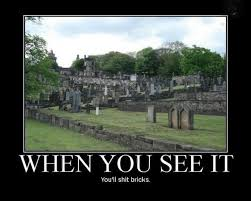When u see it! on Pinterest | When You See It, Mind Games and Bricks via Relatably.com