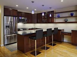 italian kitchen furniture. Italian-kitchen-decor Italian Kitchen Furniture I