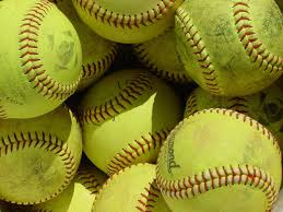 From softball bats and fast pitch gloves to softball uniforms and cleats, you will find a selection from the finest suppliers. 48 Cool Softball Wallpapers On Wallpapersafari