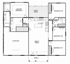 floor plans with basement. Walkout Basement Floor Plans Elegant Apartment Entry With E