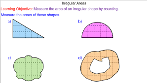 Area and Perimeter of  pound Shapes  A also  moreover Area Of  pound Figures   Lessons   Tes Teach in addition Area   Perimeter Worksheets besides and area of irregular shape together with Estimation Island  A year 5  Area and Perimeter worksheet further Geometry  Areas of Rectangular Shapes likewise Area   Perimeter Worksheets as well Area and Perimeter Worksheets   5th grade  make your own also Calculating the Area of Irregular Shapes   Click to download in addition Find The Area Of Irregular Shapes Worksheets product of powers. on area of irregular shapes worksheet