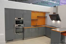 100 grey gloss kitchen cabinets compare s on