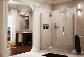 Beautiful Basement Bathroom Renovation Ideas With The Basement Is - Basement bathroom remodel
